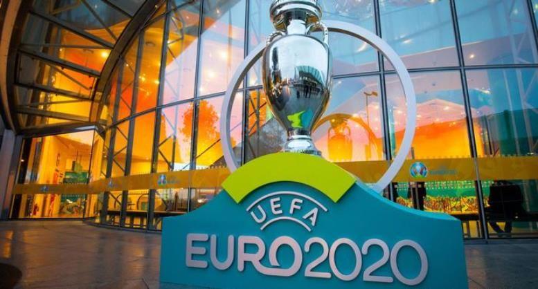 Кои акции могат да спечелят най-много от Евро 2020?